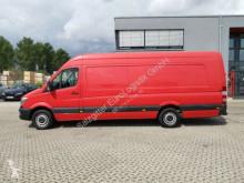 Mercedes Sprinter 316 CDi / für Langmaterial / Euro 5