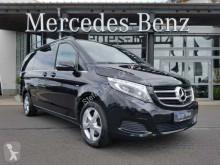 Mercedes V 250 d lang 7G Ava Edit+LED+COMAND+360°STDHZG