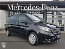 Mercedes Vito 111 BT Tourer PRO Liege PAKTRONIC 5 Sitze