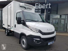 Iveco Daily 35 S 16 A8 P Kühlkoffer Thermoking+DAB+BT