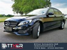 Mercedes C 250 T Avantgarde *PDC *Navi *Euro6 *Klimaaut.