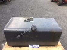 Terberg 13011408 FUEL TANK 200 LTR