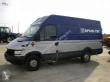 Iveco DAILY 2.3 HPT