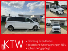 Mercedes V 250 Edition,Kompakt,Distronic,Nigh