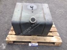DAF 200 LTR FUEL TANK 72X65X47 CM