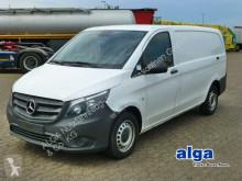 Mercedes 116 Vito, BlueTEC, Euro 6, Klima, Tempomat!