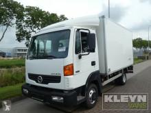 Nissan ATHLEON 35.150 FRIGO koelbak, d/n koeler,