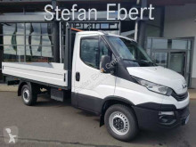 Iveco Daily 35 S 16 Pritsche AHK+BT+USB