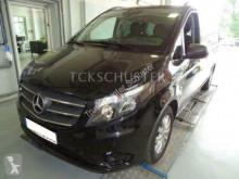 Mercedes Vito Tourer 116CDI Select ExtraL 2xESBT BECKER
