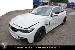 BMW M4 Coupé Individual, M-Technic, Cam