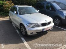 лек автомобил BMW