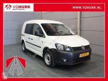 Zobaczyć zdjęcia Pojazd dostawczy Volkswagen 1.6 TDI Airco/Trekhaak/Bluetooth/Achterklep
