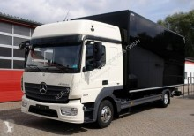 Mercedes Atego 823