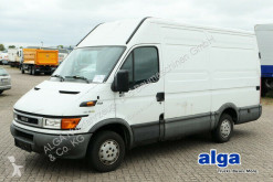 Iveco Daily 29L10HPI