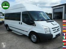 Ford Transit FT 300 L - KLIMA - LIFT Behindertgerecht