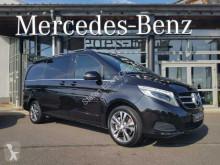 Mercedes V 250 d L AVA ED 360°Kamera Standh el Tür COMAND