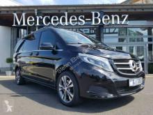 Mercedes V 250d AVANTG-EDITION+LED+360°+SPUR+ STDHZG+COMA