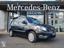 Mercedes Citan 112 Tourer EDITION Autom L SHZ Rückfahrhil
