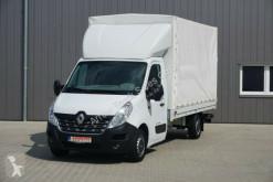Renault Master 165.35 - LBW-EFH-ZV-bluetooth