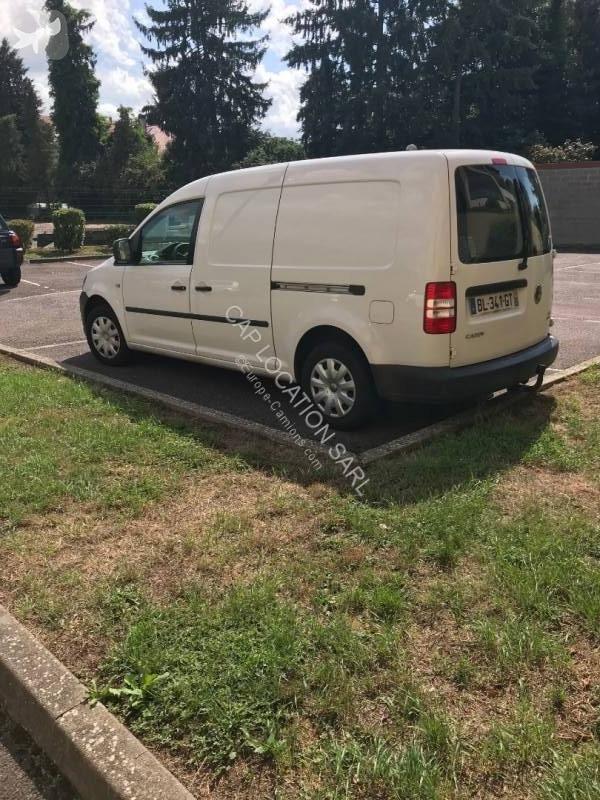 View images Volkswagen  van