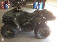 veicolo commerciale Polaris SPORTSMAN 570 TR