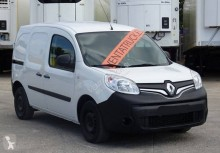 Renault Kangoo DCI 70 CH CONFORT