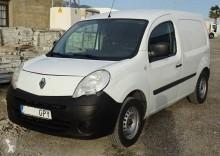 Renault Kangoo 1.9 D