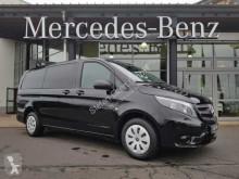 Mercedes Vito 111 CDI L Tourer PRO PTS Navi 2x Klima