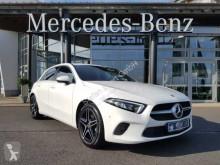 Mercedes A 200 7G+PROGRESSIVE+AMG18'+LED NAVI-PRE