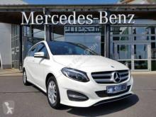 Mercedes B 180 7G+URBAN+LED+TOTWINKEL+ PANO+PARK-PILOT+SH