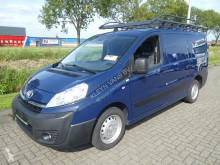 Toyota ProAce 1.6D lang impreal l2h1