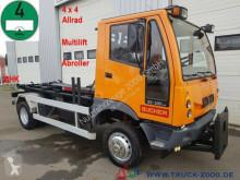 n/a Bucher BU 200 4x4 Multilift Arbeitsplatte Euro 4