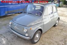 Fiat 500 F 110 EPOCA