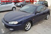 altro commerciale Hyundai