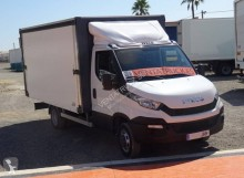 Iveco Daily  50C35