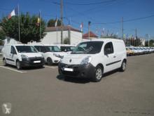 Renault Kangoo express DCI 75