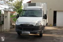 Iveco Daily 35C17L
