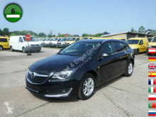 Opel Insignia 1.6 CDTi Business Edition