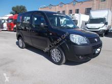 Fiat Doblo 1.6 MJT