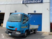 andere bedrijfswagens Renault