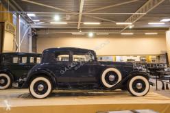 Lincoln KA 506 V8