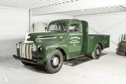 Ford PICK UP V8