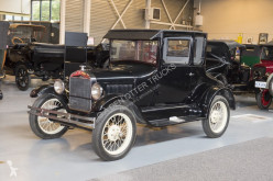 Ford Model T DOCTOR'S COUPE