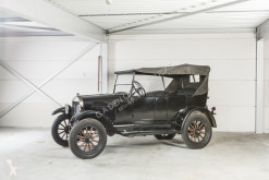 Ford Model T OPEN TOURER
