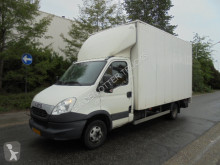 Iveco Daily 40 C 35