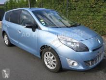 Renault Kombi