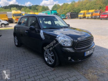 Mini COUNTRYMAN One