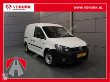 Zobaczyć zdjęcia Pojazd dostawczy Volkswagen 1.6 TDI Airco/Cruise/Trekhaak