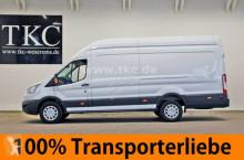 Ford Transit 350 TDCI L4H3 TREND Kasten 2018 #29T330