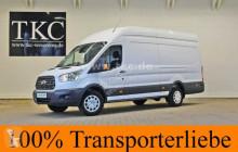 Ford Transit 350 L4H3 TDCI Express-Line KLIMA #29T329